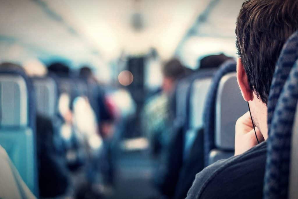 airplane-interior-cheap-flights