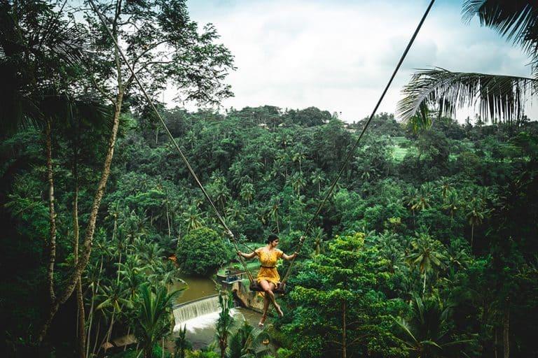 bali-swing-ubud