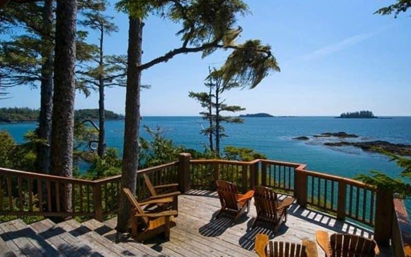 middle beach lodge sm
